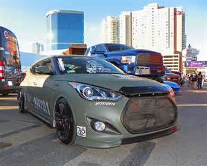Hyundai Veloster Turbo Upgrades 2011 To 2016 Hyundai Veloster Kia Soul And More Get
