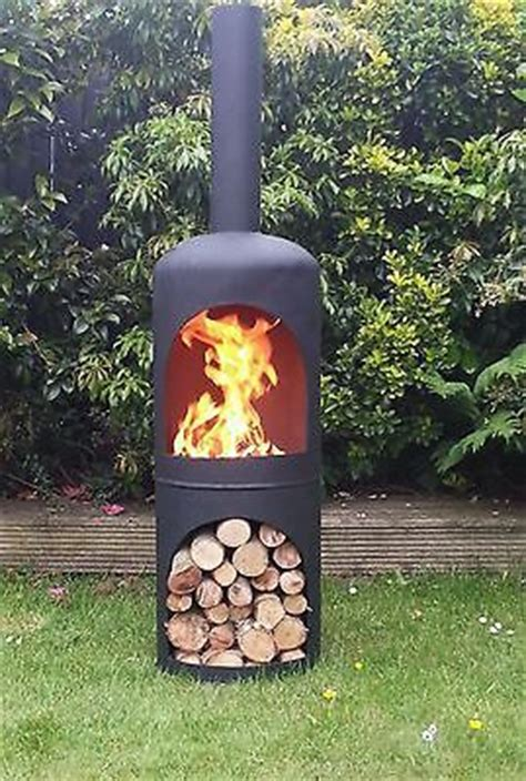 chiminea roof 17 best images about gas burns on xenomorph
