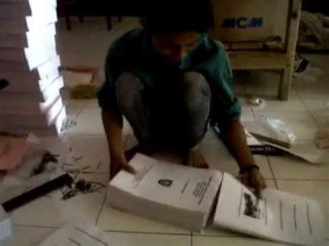 Murah Kangaro Heavy Duty Stapler Le 23 S 13 Ql demo mesin staples buat buku booklet maker doovi