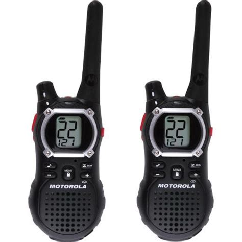 Baterai Walkie Talkie Motorola Battery motorola em1000 talkabout two way walkie talkie radio em1000 b h