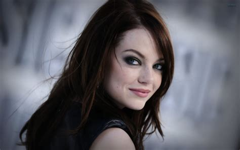 most beautiful young actresses in hollywood most beautiful hollywood actresses hd wallpaper