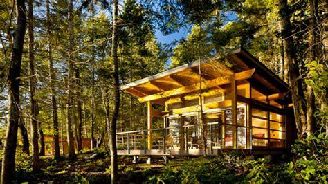 slant roof shed framing  modern shed roof cabin