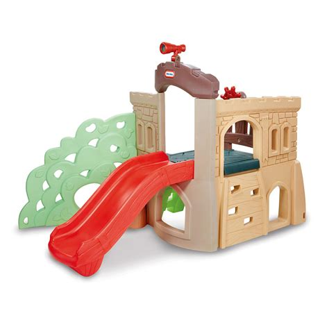 step 2 play structure with slide tips step 2 climbing structure step two slide climber