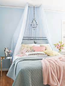 blue and pink bedrooms panda s house blue and pink bedroom ideas beautiful pink decoration