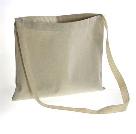 canvas sling bag flat gouda inc
