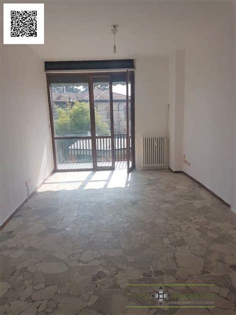 appartamento affitto monza appartamenti bilocali in affitto a monza cambiocasa it