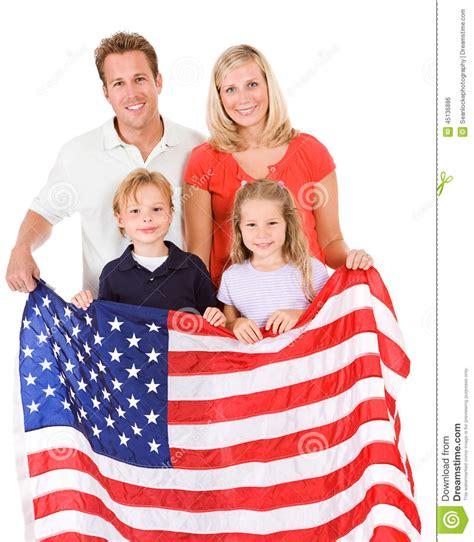 merriam genealogy in and america including the genealogical memoranda of charles merriam books familia la familia americana soporta la bandera de
