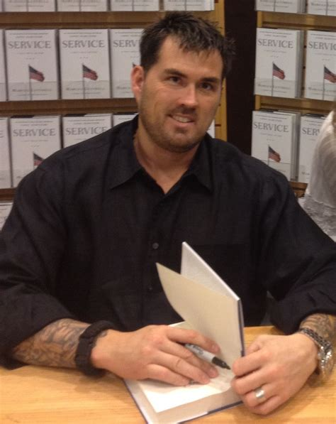 marcus luttrell tattoo navy seal luttrell the woodlands