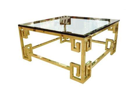 key coffee table key coffee table salibello