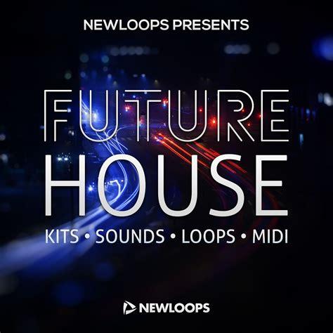 house music packs for fl studio drum pack fl studio house