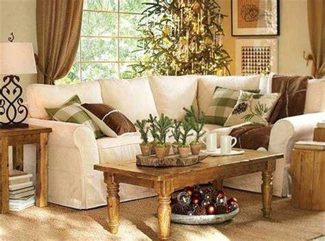 natural home decor ideas c 243 mo decorar una sala de forma acogedora sala decora