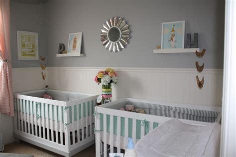 beadboard crib baby s nursery idea beadboard but with blue paint baby