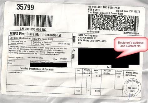 usps class mail international to kuching sarawak