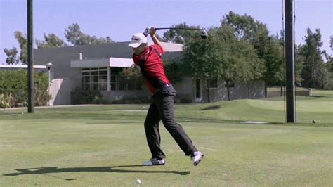 happy gilmore golf swing happy gilmore golf swing does it really work i love