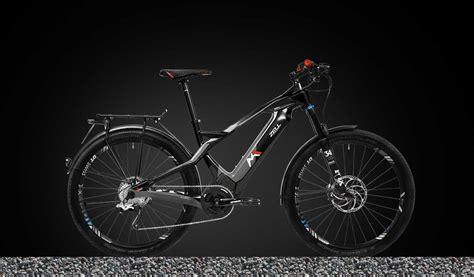 E Bike 90 Nm by M1 Zell Gt S Pedelec 45km H Brose 250w 90nm 10g Xt 14ah