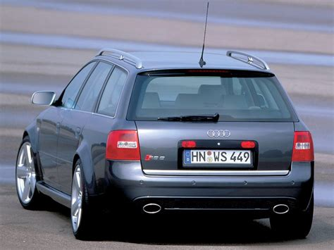 auto air conditioning service 2003 audi rs6 electronic toll collection service manual free car manuals to download 2003 audi rs 6 navigation system download free