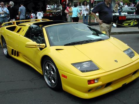 Lamborghini Diablo Wiki File Lamborghini Diablo Vt 2 Jpg