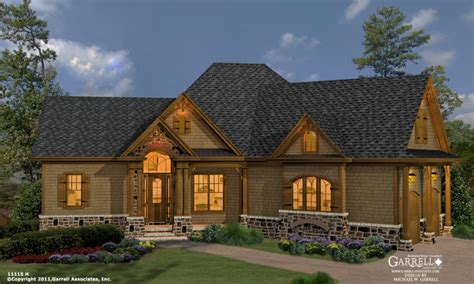 mountain craftsman house plans mountain craftsman style house plans mountain craftsman