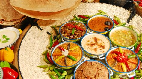 arabic dishes culinary cooking with middle eastern foods and ingredients