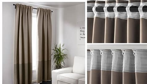 ikea marjun curtains curtains blinds ikea