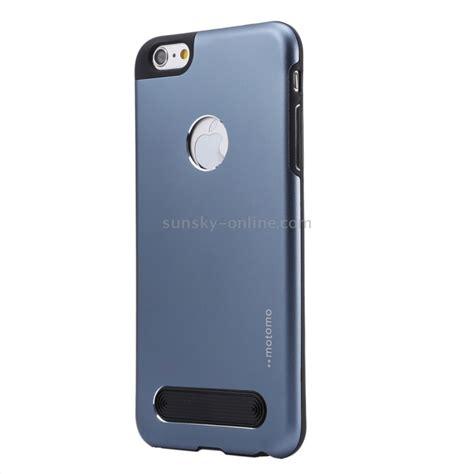 Hardcase Motomo Iphone 6g sunsky motomo metal tpu protective for iphone 6