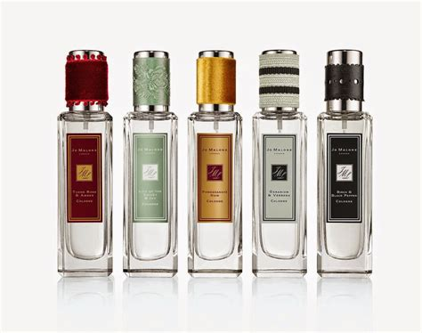 Parfum Jo Malone the 9 best fragrances for fragrance makeup the authority newbeauty