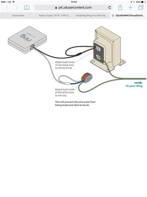 doorbell wiring doorbell wiring diagram beautiful