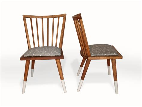 best mcm chair atomic farm fresh mcm chairs by omforme