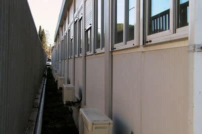 noleggio container ufficio noleggio container ufficio torino fae terni spa