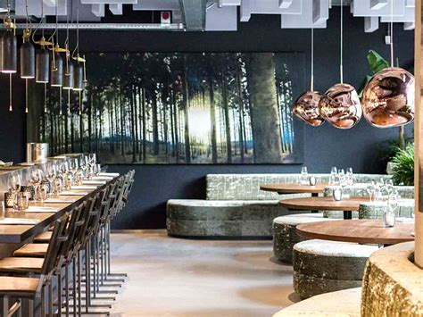 cuisine canal restaurant c amsterdam gt gt amsterdam city guide gt gt