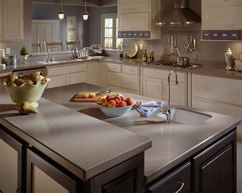 corian countertop doeskin corian sheet material buy doeskin corian