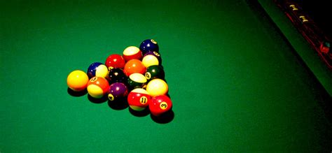 how much to replace felt on pool table how much does it cost to refelt a pool table