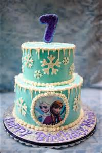 Disney frozen cupcakes and cakes disney frozen cake cupcakes and