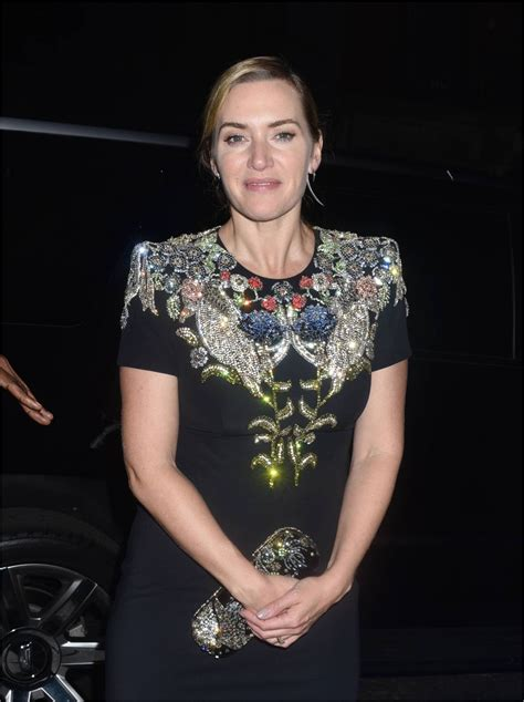 10 Reasons To Kate Winslet by Kate Winslet Photos Celebmafia