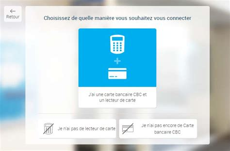 bcc banking cbc banque home banking