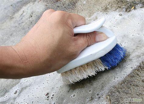 Best 25  Clean concrete ideas on Pinterest   Reclaimed