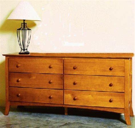light cherry chest of drawers light cherry dresser bestdressers 2017
