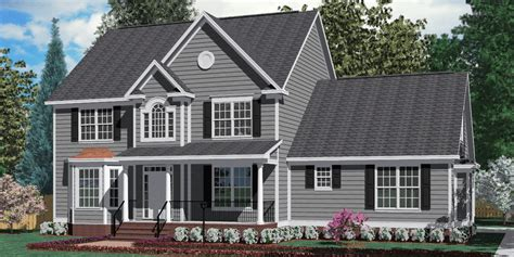 house plans with downstairs master bedroom house plans with downstairs master bedroom house plan luxamcc