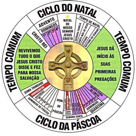 Calendario Judaico 2018 Liturgia 171 Apocalipse De S 195 O Jo 195 O