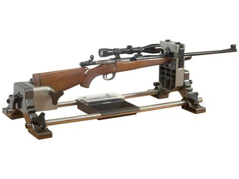 rifle bench vise gun vise plans images