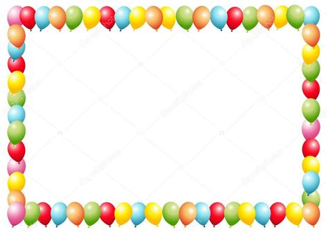 frame design for birthday birthday frame group 73