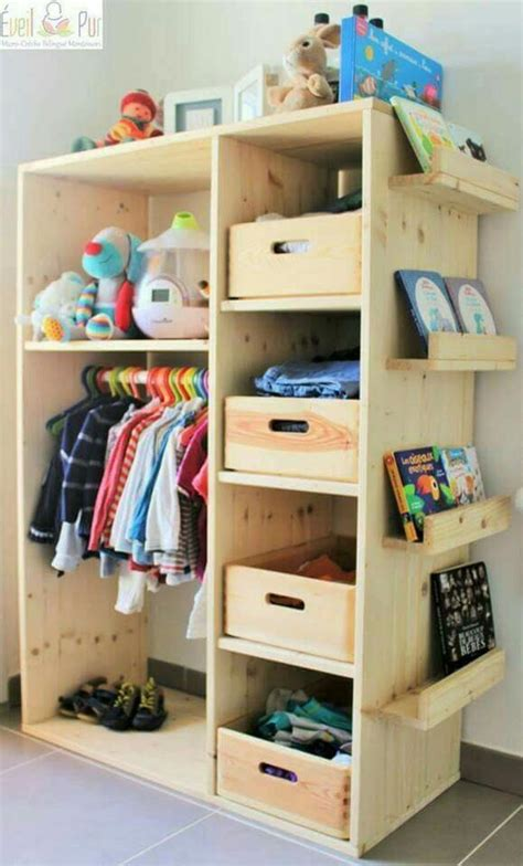 toy storage ideas for small spaces 90 smart toy storages design ideas for small space