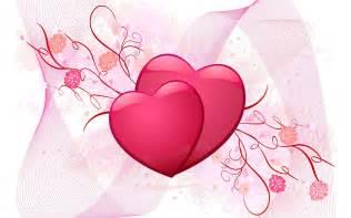 kata2 romantis singkat kumpulan sms kata kata ungkapan cinta romantis yang indah