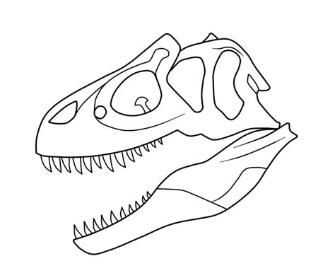 diplodocus coloring page coloring pages