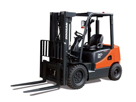 Forklift Pro Engine By Ekfantoys doosan d20 25 30 33s 7 d35c 7 diesel pneumatic forklift