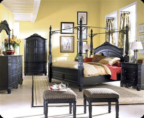 britannia rose bedroom set patio furniture offers cast patio dining set britannia rose canopy bedroom suite bring