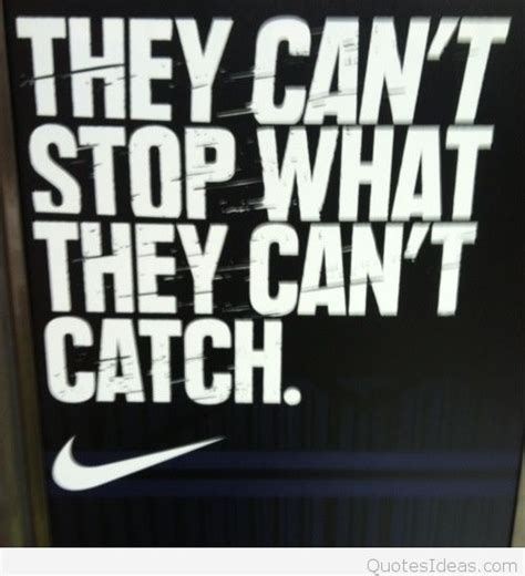 Football Quotes Football Quotes Pics And Sayings