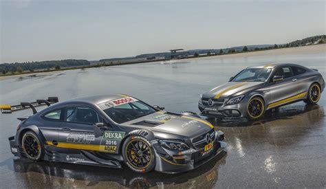 mercedes race cars mercedes amg dtm team present 2016 race car mercedes