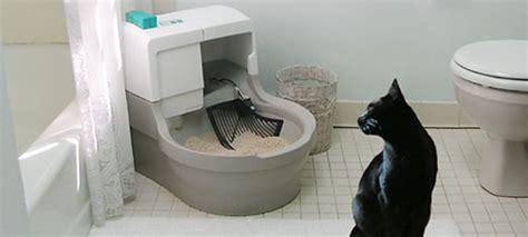 Dog Toilet Paper Holder by Catgenie Selbstreinigende Katzentoilette Foerderland
