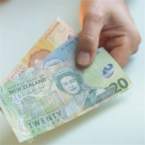 Nz Currency Rate by Understanding The Nz Dollar Exchange Rate Henderson
